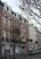 Rue Haeck 73 à 77, 2015