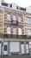 Rue Haeck 75, 2015