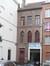 Liverpool 9 (rue de)
