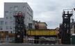 Liverpool  (rue de)