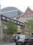 Manchester 17, 21 (rue de)