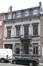 Manchesterstraat 36