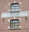 Rue de Manchester 21, ancienne Raffinerie GRAFFE, 2015