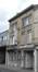 Mariemont 20 (quai de)