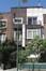 Pfeiffer 30 (rue Martin)
