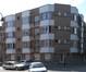 Melpomène 26 (rue)<br>Calliope 10 (rue)