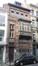 Meuse 46 (rue de la)