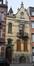 Meuse 52 (rue de la)