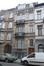 Meuse 55 (rue de la)
