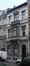Maasstraat 57