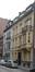 Zwaab 18 (rue Michel)