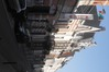 Mommaerts 6 (rue)
