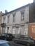 Mommaerts 65 (rue)