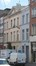 Ninove 96, 98, 100 (chaussée de)