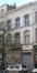 Ninove 114 (chaussée de)