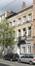 Ninove 129, 131 (chaussée de)