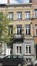 Chaussée de Ninove 129, 2015