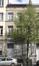 Chaussée de Ninove 131, 2015