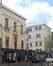 Chaussée de Ninove 144, 2015