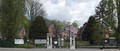 Ninove 1005 (chaussée de)<br>Moortebeek 104 (rue de)