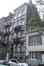 Osiers 30 (rue des)