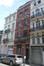 Osiers 35 (rue des)