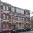 Rue R.-J. Demessemaeker 2 et rue Osseghem 88, 2015