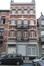 (Pierre-J.)<br>Oostendestraat 51