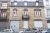 Ostende 74 (rue d')