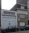 Ostende 92 (rue d')