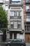 Ostende 105 (rue d')
