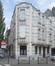 Ostende 135 (rue d')