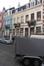 Ourthe 5, 7, 9 (rue de l')