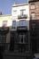 Ourthe 14 (rue de l')