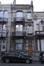 Ourthe 23 (rue de l')