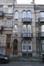 Ourthe 25 (rue de l')