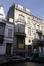 Ourthe 32 (rue de l')