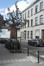 Van Humbeek 31, 33 (rue Pierre)