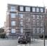 Demessemaeker 35 (rue Pierre-J.)<br>Lierre 28 (rue du)