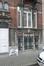 Rue Pierre-Victor Jacobs 10, triplets au rez-de-chaussée, 2015
