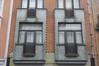 Rue Pierre-Victor Jacobs 26, deuxième niveau, 2015