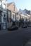 Piers 42-44 (rue)