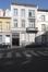 Piers 138 (rue)