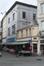 Prado 20 (rue du)