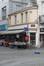 Prado 22 (rue du)