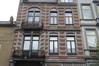 Rue de la Princesse 11, étages, 2015