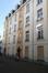 Prospérité 53a, 53b, 53c (rue de la)