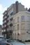 Quatre-Vents 24 (rue des)
