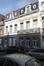 Quatre-Vents 61, 63 (rue des)