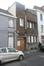 Quatre-Vents 66 (rue des)